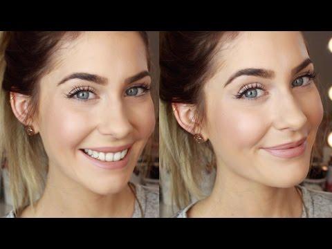 Die Gesichtscreme mit den Aciden von der Pigmentation