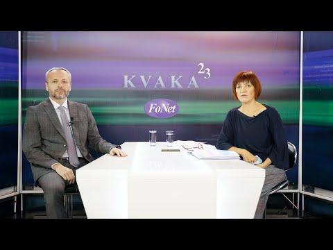 Advokat Olenik o optužnicama protiv komandanata OVK: Zločinci su zločinci
