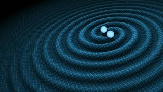 Gravitational Waves - Discovery