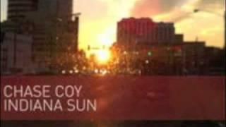 Seasons - Chase Coy (NEW ALBUM!!!)