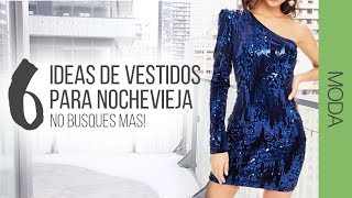 1e18262cc1 vestidos para nochevieja baratos - Free video search site - Findclip