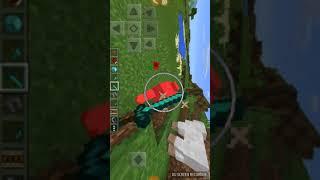 Minecraft João ep 1 (O nascimento do super atomico