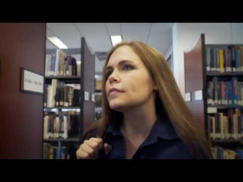 Video: Beth Ross