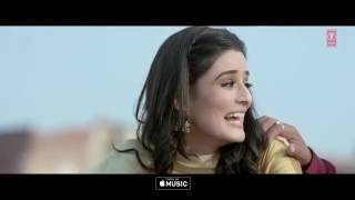 Latest Punjabi Songs 2016   3 Salan Da Pyar   Balraj   G Guri   T Series   New Punjabi Songs 2016