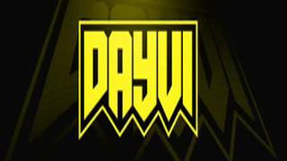 Hey Mama (Audio) - Dayvi (Video)