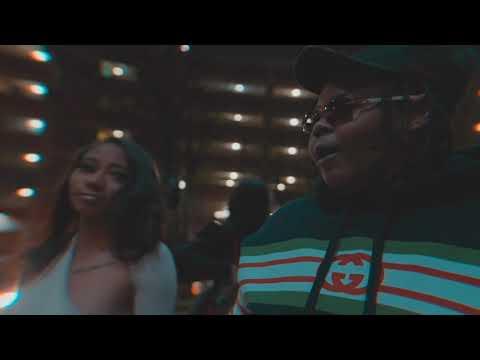 Tg Da Boss – Rapping Bag (Official Music Video)