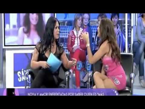 Sesso cameriera video porno watch on-line