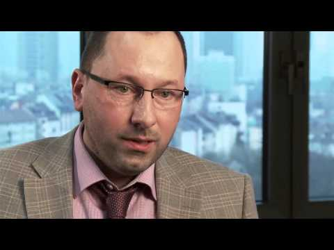 VdK TV: Was ist das persönliche Budget und wer kann es beanspruchen?