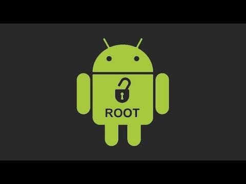 Root Lenovo k6 power root twrp link - смотреть онлайн на Hah