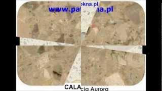 preview picture of video 'Aglomarmur Bielsko-Biała PATI Okna Mazańcowice  parapety wewnętrzne.wmv'