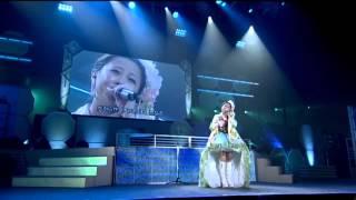 Niigaki Risa Graduación - Never Forget (Subtitulado Español) | Kholo.pk