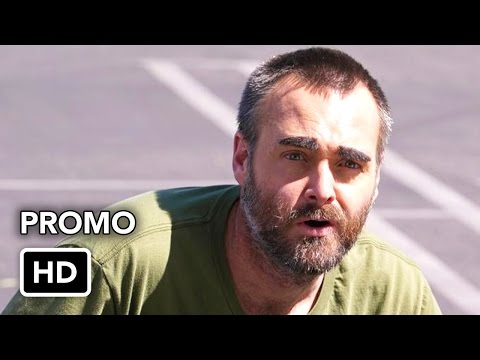 The Last Man on Earth 3.08 (Preview)