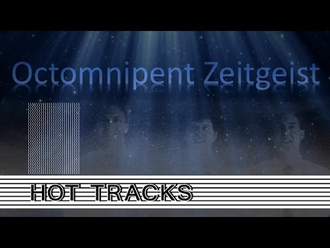 Octominpent Zeitgeist (Hot Tracks, Series 5 Issues 1 & 2)