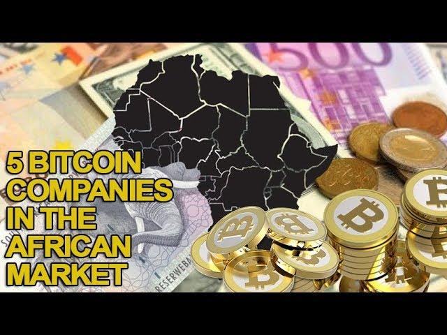 where to buy bitcoin in zambia