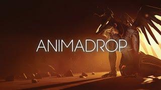 Animadrop   Aural Deluge