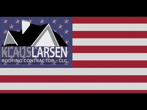 Here at Klaus Larsen we will be having a special Fourth of July promotion!From July 1st through July 4th -  just stop into our office located at 61L Main Street in Hebron, CT from 7:00 a.m. to 7:00 p.m. We will beat any roofing estimate from a licensed roofing contractor by $100 or we will give you $100! The only thing you have to do is bring in a legitimate estimate from a licensed roofing contractor and we will beat it! https://www.klauslarsen.com | 1-860-563-7661We are looking forward to seeing you in our office located at 61L Main Street in Hebron, CT on July 1st through the 4th from 7:00 a.m. to 7:00 p.m.! Please feel free to call us with any questions you may have. Happy 4th of July!