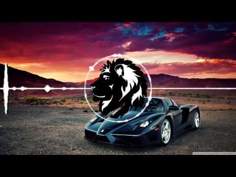 Ayo -Tyga ft Chris Brown (bass boosted)
