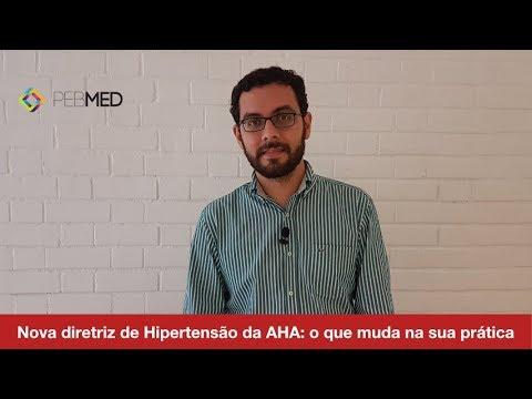 Refeições paciente para hipertensão