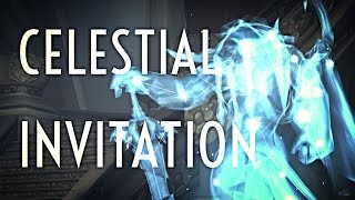 WoW Guide - Celestial Invitation - Algalon the Observer