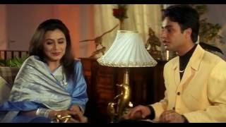 Hadh Kar Di Aapne (2000) – Superhit Comedy Film – Govinda – Rani Mukherji