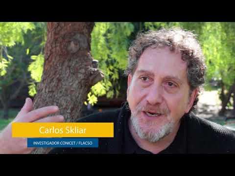 Carlos Skliar: ¿Cómo entrelazar infancia, literatura y pedagogía?