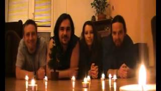 Video Vánoční pozvánka do Teplic