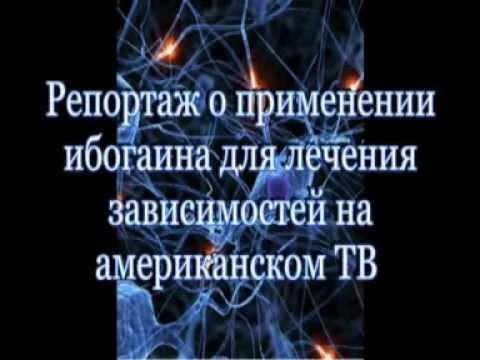 Алкоголизм в белоруссии статистика