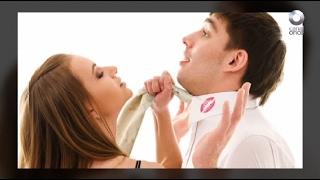 Diálogos en confianza (Saber vivir) - Emociones antes, durante y después de infidelidad