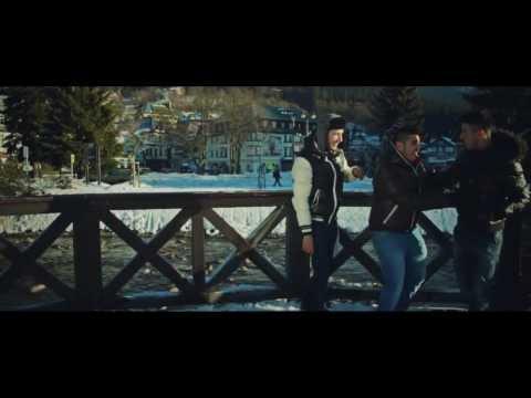 Ugc (United gipsy crew) - UGC - Vánoční čas |Official music video|