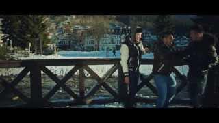 Video UGC - Vánoční čas |Official music video|
