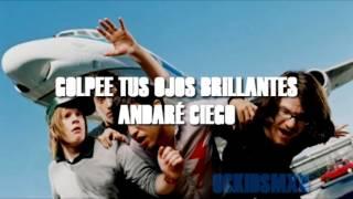 Fall Out Boy - Honorable Mention |Traducida al español|♥