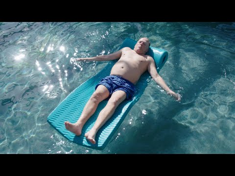 Video trailer för Some Kind of Heaven - Official Trailer