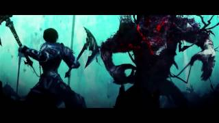 VideoImage3 Guild Wars 2: Heart of Thorns