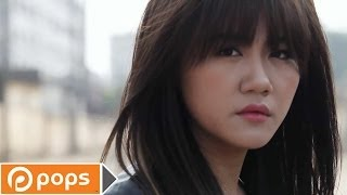 Giấc Mơ Thức Tỉnh - Văn Mai Hương [Official]