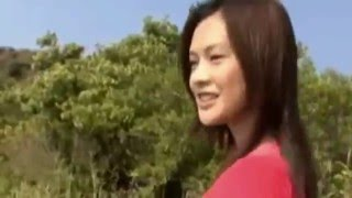 YUI - Summer Song ~Video Clip Offshot~ [HD]