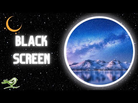 10 Hours of Relaxing Sleep Music - Stress Relief, Sleeping Music, Relaxing Music , Meditation Music