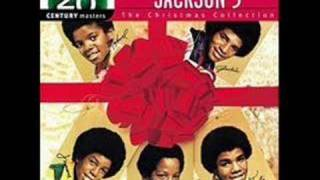 Jackson 5 -Santa Claus Is Comin' To Town