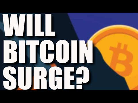 Bitcoin qt piniginė