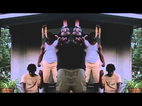 Triggahappy · Don DaDa - My Home [Official Video]