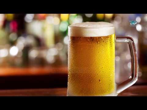 Mezzi da dipendenza alcolica
