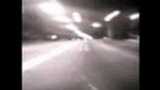 Veridis Quo Daft Punk Music Video