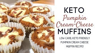 best cream cheese frosting for pumpkin cupcakes
