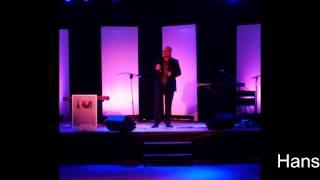 Hans Michael Sablotny video preview
