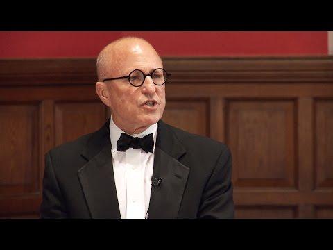 We Should NOT Repatriate Artefacts   Dr James Cuno   4 of 6