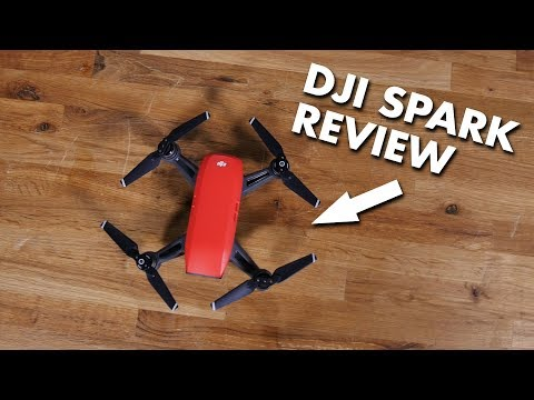 Durafly excalibur review flite test