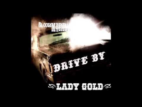 Bloody Marry - Hard Rock Livemusik video preview