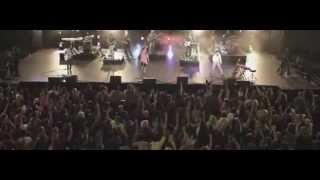 Jesus Culture -Fire Never Sleeps (with Martin Smith)