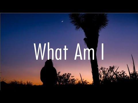 Why Don't We - What Am I (Lyrics)