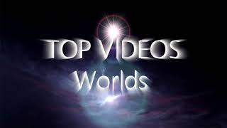 TOP Videos World