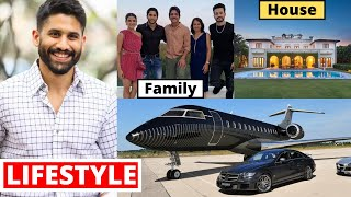 Naga Chaitanya Lifestyle 2020, Wife, Income, House, Cars, Family, Biography, Movies & Net Worth